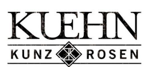 Kuehn Kunz Rosen Shop